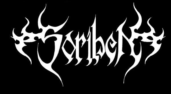 Soriben - Logo