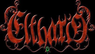Eltharia - Logo