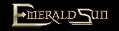 Emerald Sun - Logo