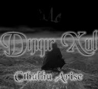 Dingir Xul - Cthulhu Arise