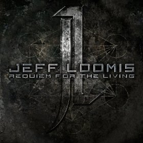 Jeff Loomis - Requiem for the Living