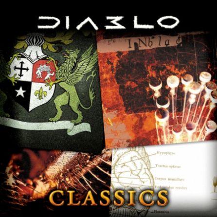 Diablo - Classics