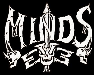 Mind's Eye - Logo