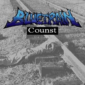 Bluetrain - Counst