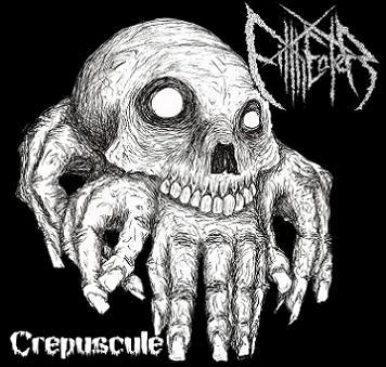 Filtheater - Crepuscule