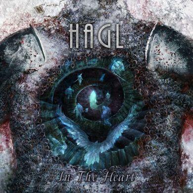 Hagl - In the Heart