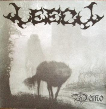 Leech - Demo