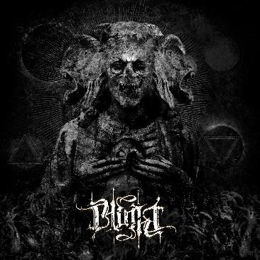 Blight - Death Reborn