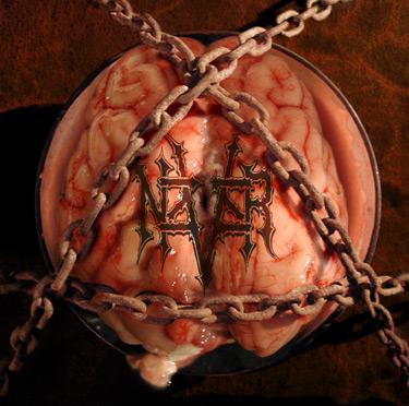 Never - Mind Regress