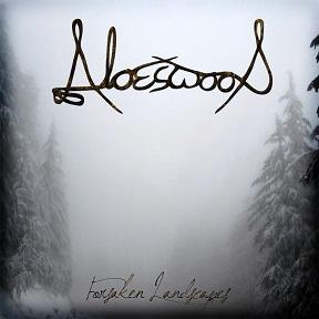 Aloeswood - Forsaken Landscapes