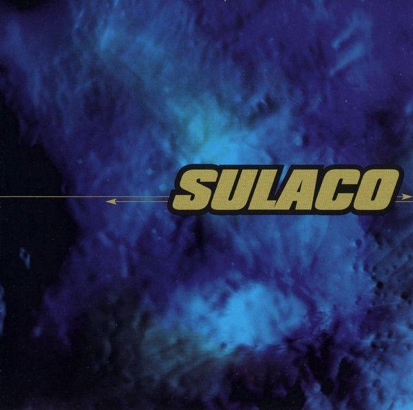 Sulaco - Sulaco