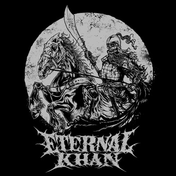 Eternal Khan - 2012 - Demo