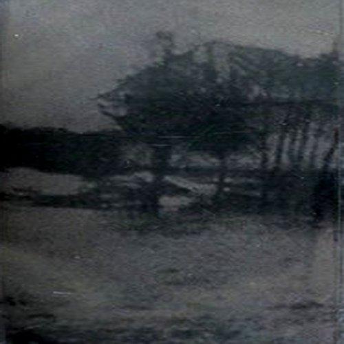 Trist - Večerní samoty