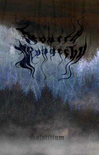 Fourth Monarchy - Solstitium
