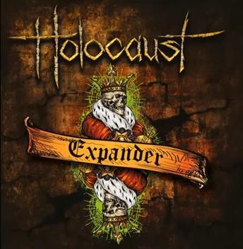 Holocaust - Expander