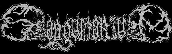 Sanguinarium - Logo