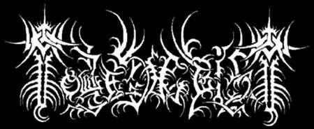 Todesgeist - Logo