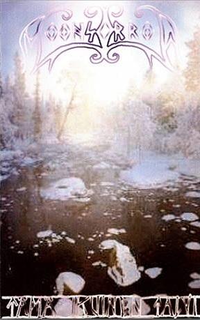 Moonsorrow - Tämä ikuinen talvi