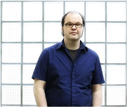 Holger Drees