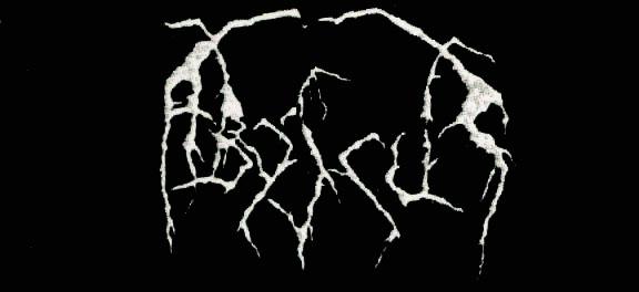 Abyssus - Logo