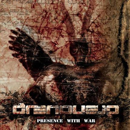 Grenouer - Presence with War