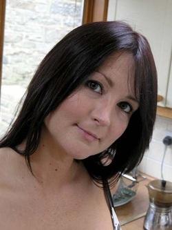 Sandy Gardner