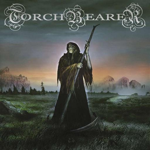 Torchbearer - Yersinia Pestis
