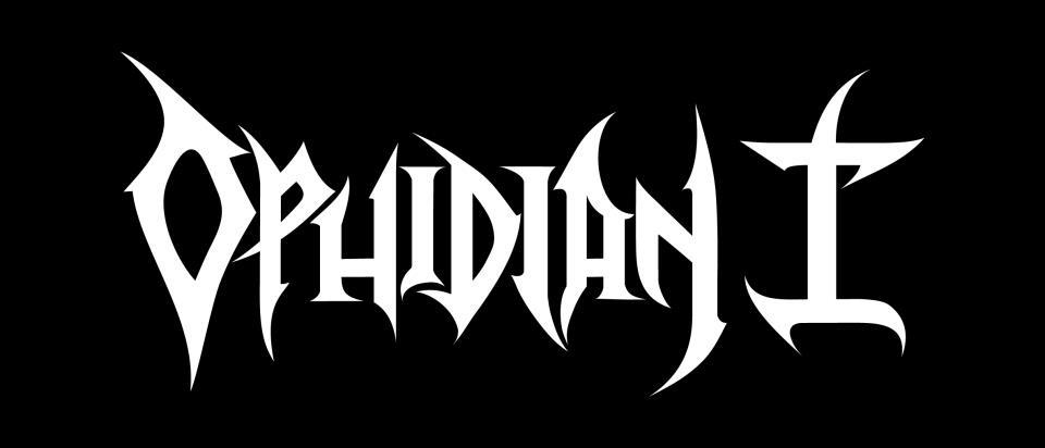 Ophidian I - Demo (2011)