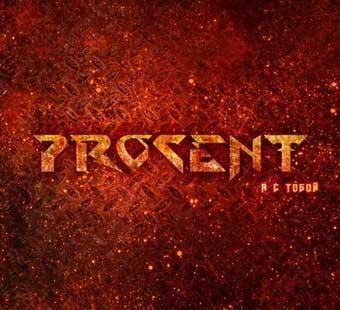 Procent - Я с тобой
