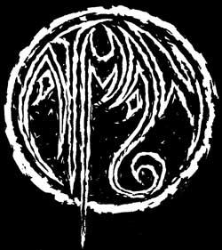 Atman - Logo