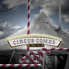 Dice of Fate - Circus Comes Down