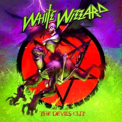 WhiteWizzard