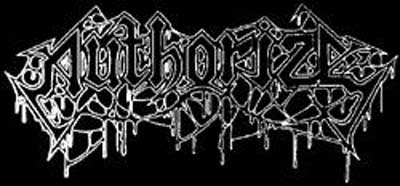 Authorize - Logo