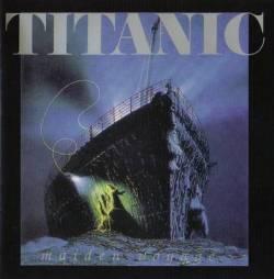 Titanic - Maiden Voyage