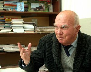 Evtim Evtimov