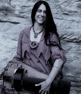 Sarah Wauquiez
