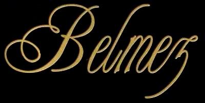 Belmez - Logo