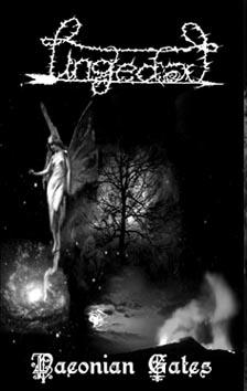 Lingedal - Daeonian Gates