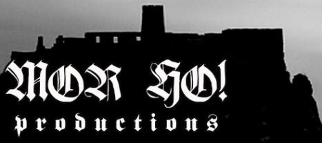 Mor Ho! Productions