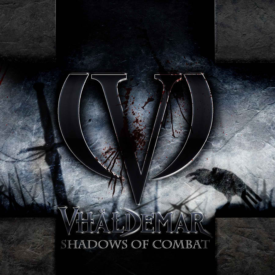 Vhäldemar - Shadows of Combat