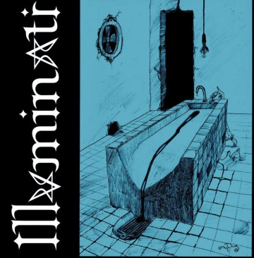 Illuminati - The Core