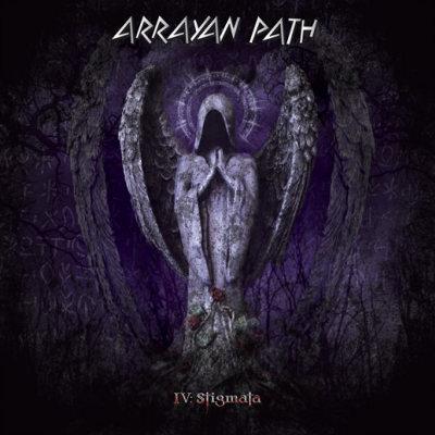 Arrayan Path - IV: Stigmata