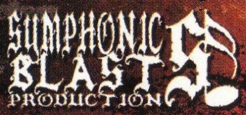 Symphonic Blast Production