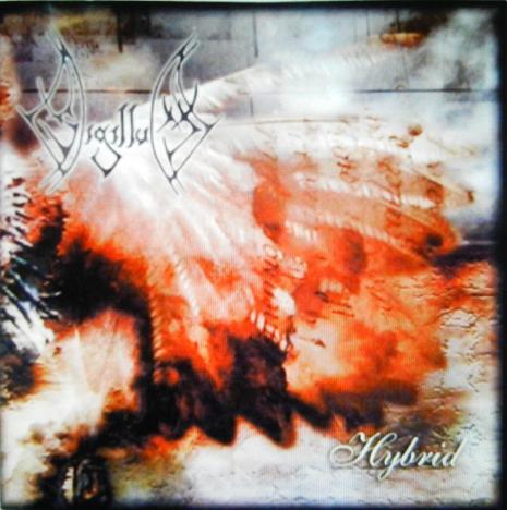 Sigillum - Hybrid