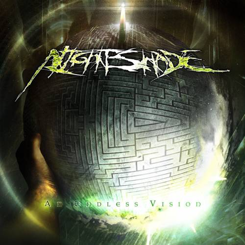 NightShade - An Endless Vision