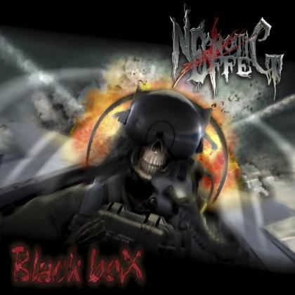 Necrotic Effect - Black Box