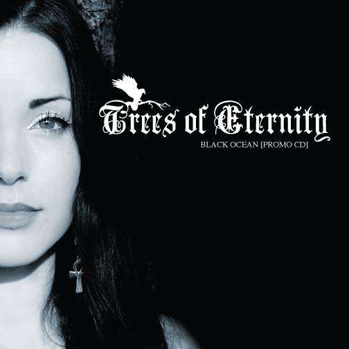 Trees of Eternity - Black Ocean