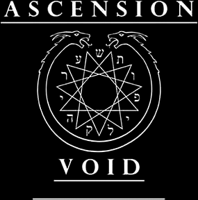 Ascension Void Prod.