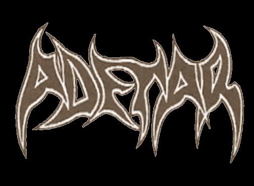Adetar - Logo