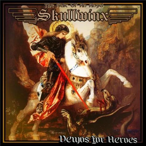Skullwinx - Demos for Heroes